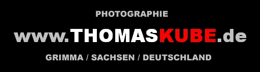 Thomas Kube Photographie